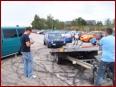 Speednation 2006 - Bild 58/73