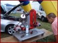 Speednation 2006 - Bild 61/73