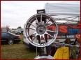 Speednation 2006 - Bild 62/73