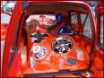 Speednation 2006 - Bild 63/73