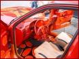 Speednation 2006 - Bild 64/73