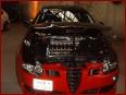 Speednation 2006 - Bild 66/73