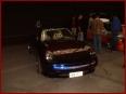 Speednation 2006 - Bild 67/73