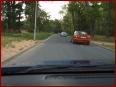 Speednation 2006 - Bild 69/73