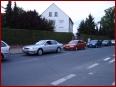 Speednation 2006 - Bild 70/73