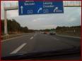 Speednation 2006 - Bild 71/73