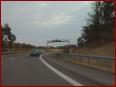 Speednation 2006 - Bild 72/73