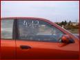 Speednation 2006 - Bild 73/73