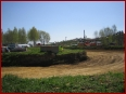 Crash-Car-Event in Dolsenhain - Bild 4/37