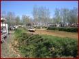 Crash-Car-Event in Dolsenhain - Bild 6/37