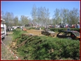 Crash-Car-Event in Dolsenhain - Bild 7/37