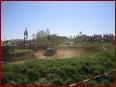Crash-Car-Event in Dolsenhain - Bild 10/37