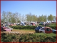 Crash-Car-Event in Dolsenhain - Bild 11/37