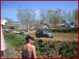 Crash-Car-Event in Dolsenhain - Bild 13/37