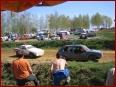 Crash-Car-Event in Dolsenhain - Bild 14/37