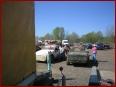 Crash-Car-Event in Dolsenhain - Bild 15/37