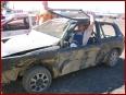Crash-Car-Event in Dolsenhain - Bild 16/37