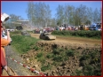 Crash-Car-Event in Dolsenhain - Bild 18/37