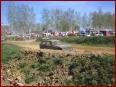Crash-Car-Event in Dolsenhain - Bild 19/37