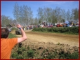 Crash-Car-Event in Dolsenhain - Bild 21/37