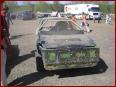 Crash-Car-Event in Dolsenhain - Bild 22/37