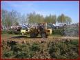 Crash-Car-Event in Dolsenhain - Bild 24/37