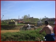 Crash-Car-Event in Dolsenhain - Bild 25/37