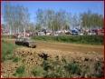 Crash-Car-Event in Dolsenhain - Bild 26/37