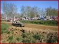 Crash-Car-Event in Dolsenhain - Bild 27/37