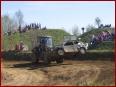 Crash-Car-Event in Dolsenhain - Bild 28/37