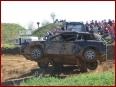 Crash-Car-Event in Dolsenhain - Bild 29/37