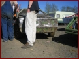 Crash-Car-Event in Dolsenhain - Bild 30/37