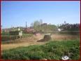 Crash-Car-Event in Dolsenhain - Bild 32/37