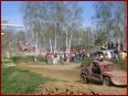 Crash-Car-Event in Dolsenhain - Bild 34/37