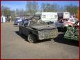 Crash-Car-Event in Dolsenhain - Bild 35/37