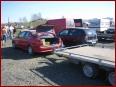 Crash-Car-Event in Dolsenhain - Bild 36/37