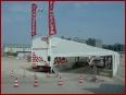 AMI 2007 in Leipzig - Bild 27/122