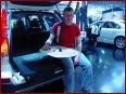 AMI 2007 in Leipzig - Bild 78/122