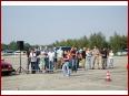 Speednation 2007 - Bild 1/155