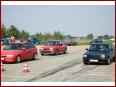 Speednation 2007 - Bild 2/155