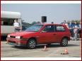 Speednation 2007 - Bild 3/155
