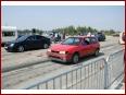 Speednation 2007 - Bild 4/155