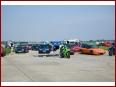 Speednation 2007 - Bild 5/155