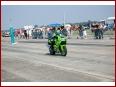 Speednation 2007 - Bild 6/155