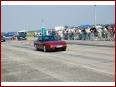 Speednation 2007 - Bild 7/155