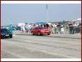 Speednation 2007 - Bild 8/155