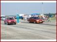 Speednation 2007 - Bild 9/155
