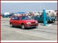 Speednation 2007 - Bild 11/155