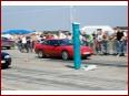 Speednation 2007 - Bild 12/155
