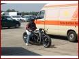 Speednation 2007 - Bild 14/155